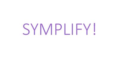 SymPlicyT